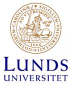 Lunds universitet