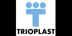 trioplast