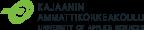 kajaani university of applied sciences